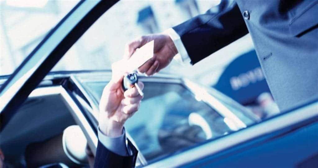 Servicios de aparcacoches y Valet Parking en Madrid | CIVITTAS 365