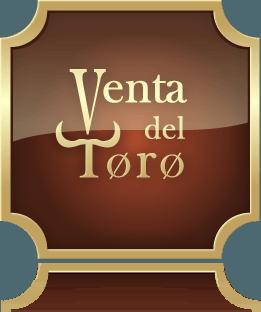 """Civittas cubrirá los eventos realizados en la """"Venta del Toro"""""""
