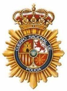 Escudo_Policia_Nacional