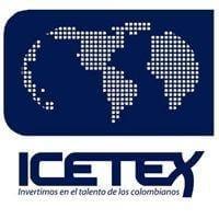 Clientes CIVITTAS: ICETEX