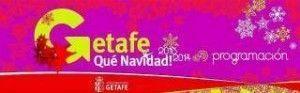 Seguridad y vigilancia - Feria Navidad Getafe
