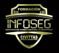 Infoseg - Instituot de formación para la seguridad privada