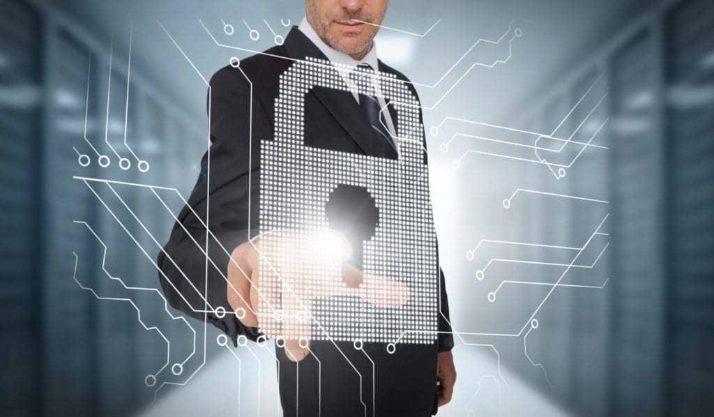 ¿Cómo es la seguridad electrónica en las empresas de seguridad privada?