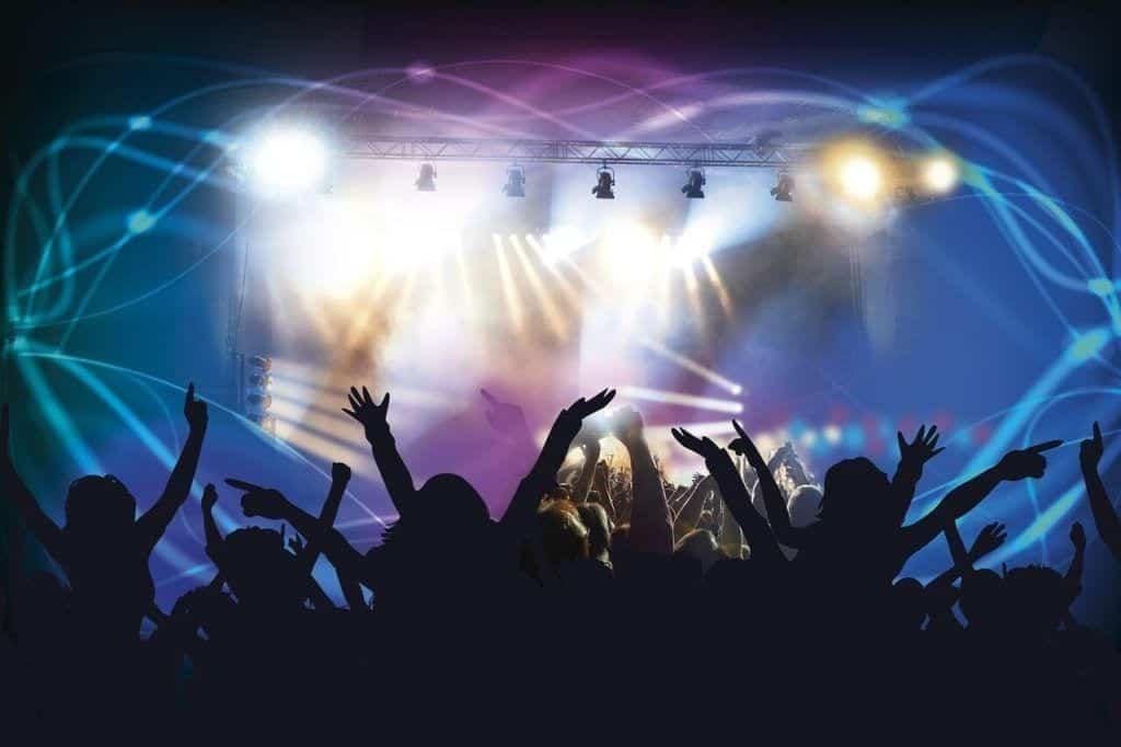Hoy te hablamos de una multa emitida por el el Ministerio del Interior a la discoteca Kopas es producto de la infracción de la normativa